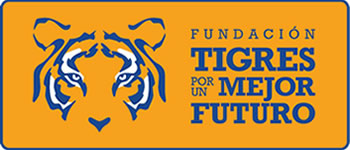 Tigres
