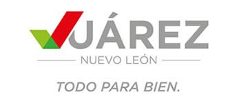 Juárez, Nuevo León